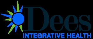 Dees Integrative Health