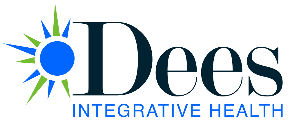 Dees Integrative Health
