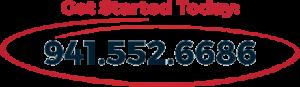 Call Dees Integrative Health - 941-552-6686