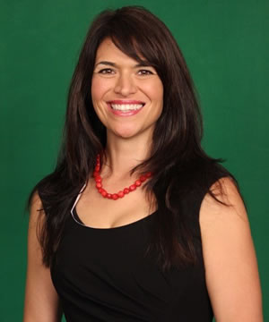 Dr. Terri Dees - Dees Integrative Health