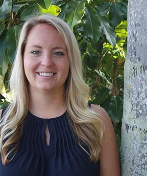Kristen Davis - Dees Integrative Health